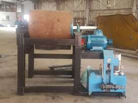 Crusher for sale R120 000