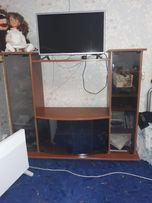 Тумбочка подставка под телевизор