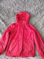 Термо куртка 134-140розмір