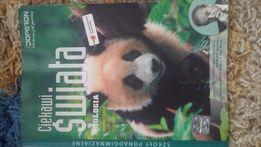 Podręcznik z Biologii