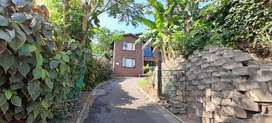 Impressive Springfield house for sale, investment property&student acc