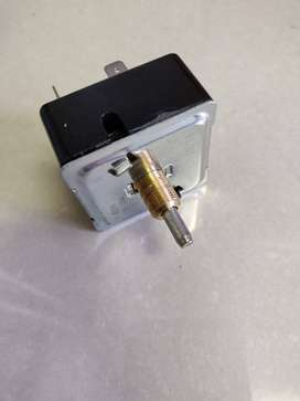 NF1 Stove Switches