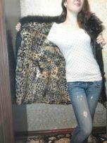 Дубленка,пальто,шуба,куртка натуральный мех и кожа торг