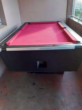 Pool table Repairs