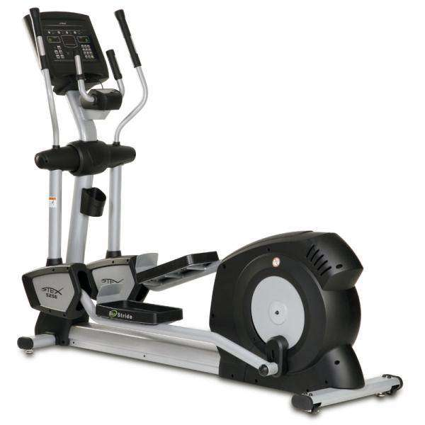 COMMERCIAL Gym CROSS TRAINER 0