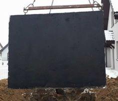 Zbiorniki betonowe,Szambo na ścieki,zbiornik betonowy,szamba-Producent