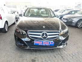 2014 Mercedes Benz E200 engine capacity sedan.