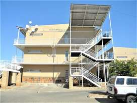2 Bedroom available in Willows Bloemfontein