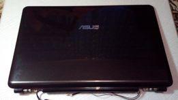 Экран Asus 15.6 LED (полностью в сборе)
