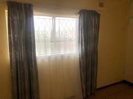 One room available to rent