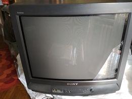 Телевизор SONY Trinitron KV-G21 M2