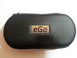 Продам электронную сигарету eGo-C Twist