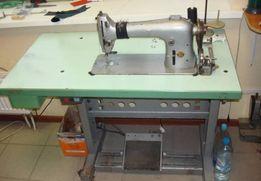 Швейных машин ремонт