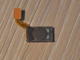 Oryginalny głośnik rozmów speaker Samsung Galaxy Note 4 N910C
