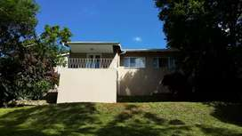 Carrington heights renovated 3 bed house