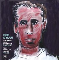 Bob Dylan ‎– Another Self Portrait vol. 10