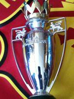 Manchester United+niespodzianki 2