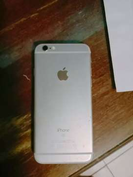Iphone 6s comes with original charger
