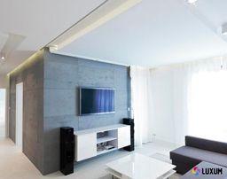 Płyty betonowe Panele z betonu architektonicznego 120x60 BETON Luxum !