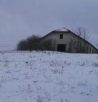 Продам ферму / телятник / с. Княгиничі Рогатинського району