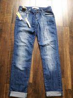 Женские джинсы Motor