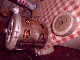 продам двигатель стиральной машинки индезит ардо
