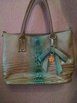 Комплект женских сумок