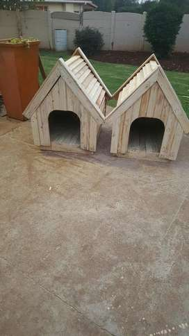 Kennels for sale