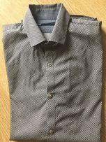 Koszula z długim rękawem roz. S/M
