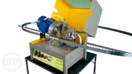 станок специальный заточной для ленточных пил ПЗС-150/150м/203/203м