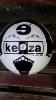 Piłka keeza challenge nr.5.Wysyłka w cenie !