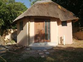 Cottage rooms for rentals in Lombardy East