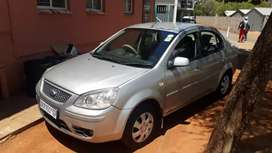 Ford Ikon 2008 Model, in a excellent condition