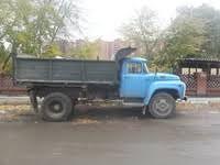 Вывоз строймусора хлама веток вивіз сміття вантажники демонтаж