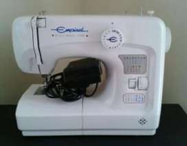 Home Dressmaker Sewing Machine
