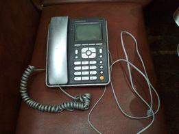 Телефон стационарный Cameron CT-2050