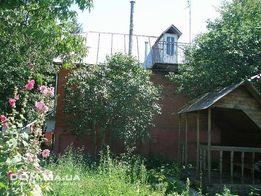 Продам дом 10 км от Хмельницкого