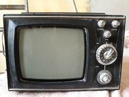 Телевізор / телевизор переносной Silelis 402D автомобильный