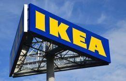Ikea-недорого и быстро 2-5дн.доставка из Польши