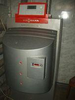 Котел газовый Wiessmann VitoCrossal 300