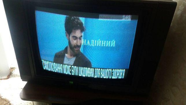 Продам телевизор Нежин - изображение 1