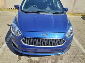 New Ford figo for sale