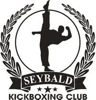 кикбоксинг, рукопашный бой. акробатика. танцы