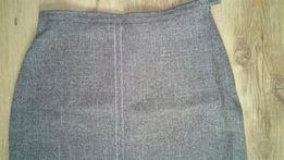Spodnica 38 + bluzka gratis - zestaw