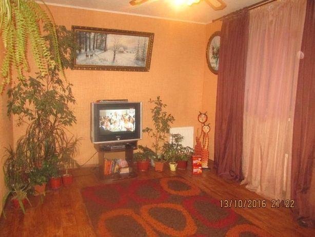 дом в краснополье Днепр - изображение 11