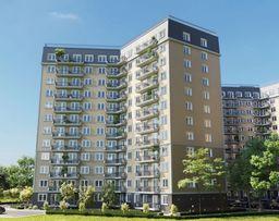 2х комнатная квартира в Одессе без комиссии ЖК Континент