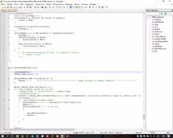 Разработка электроники программирование микроконтроллеров AVR Arduino