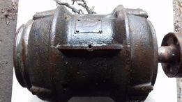 Продам трехфазный асинхронный двигатель во взрывобезопасном исполнении