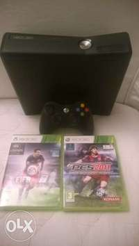 XBOX 360 250gig for sale for sale  South Africa