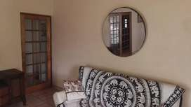 Room to rent - The Reeds Ext 10